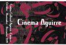 Cinema Aguirre.